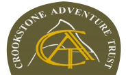 Crookstone Adventure Trust