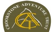 Crookstone Adventure Trust